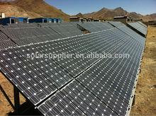 2015 new design solar battery 10kw solar panel 230v 110V,220V,240V,380V