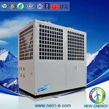 low ambient 20 years lifespan removable tank kerosene heaters