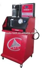 high quality common rail tester ATT-DL10E common rail diesel injector test bench