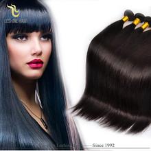Hot Beauty Premium Quality Large Stock Most Fashion Brand Name Good Feedback 21 tress 100 malaysian human hair