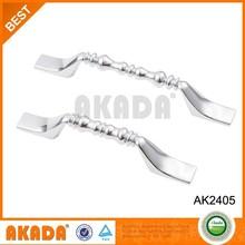 AK2405 fancy bedroom furniture hardware