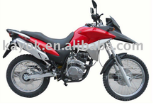 Hot Selling New style 200cc Cheap China Motorcycle For Sale KM200GY-13