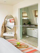 Metek sliding doors bedroom