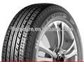Esporte pneus de carro venda quente preço barato