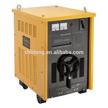 LITONG ZXE1-630 400/500 Amps AC/DC MMA Arc Welding Machine