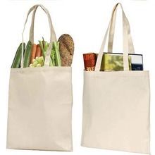 High quality cotton bags making machines