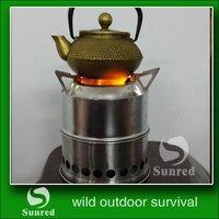 fashionable Cheapest corner freestanding wood stove