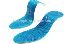 Air Foot Massage Gel Insoles HA00105