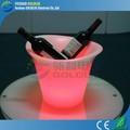 Champagne francês gkp-227rt marcas