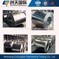 Alibaba China fornecedor barato Prime qualidade brilhante chapa galvanizada GI preço folha folha de zinco preço