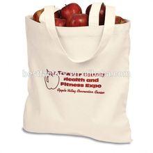 colorful foldable full printed nylon foldable shopping bag