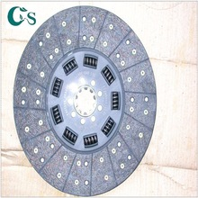 clutch plate/clutch disc/Automatic Transmission Friction Kit auto clutch kit repair kit gear box friction part