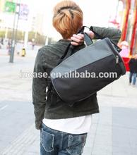 Factory price journey duffel bag for women