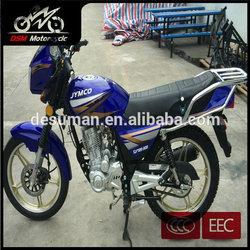unique motorcycle 125cc motorcycles