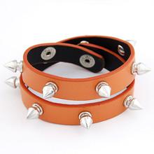 Queenzen palestinian flag bracelet hindu bracelet rubber bands bracelet kit