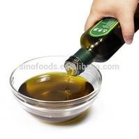 hemp seeds oil pure raw hemp oil