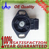 /product-gs/mitsubishi-pajero-throttle-position-sensor-md614697-60180712716.html