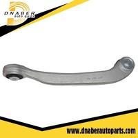 Dnaber Aluminum Forged Control Arm For VW Passat Audi A4 A8 4D0 407 510 B / 4D0407510B / 8E0407510E / 8D0 407 510 G