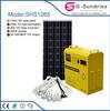 solar pv power system 5kw inverter for solar system 1kw