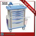 Sj-pmt001a1 China hospital fabricação de móveis suprimentos médicos denver