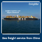 professional sea freight from Shanghai to Dallas USA --- Bob Skype: colsales39