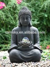 buddha statues giant buddha statue