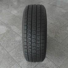 presse de vulcanisation des pneus