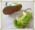 el mejor de los precios más recientes de diseño personalizado sleeper sandalia directamente desde el fabricante