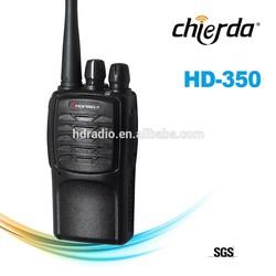 Chierda cheap wireless transmission transmitter radio (CD-350)