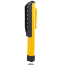 Wholesale led pen lights CE EMC GS CB PAHS ROHS TUV certificated penlights led light car key pen