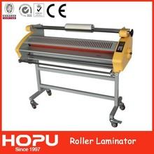 Fully Automatic Plastic Film Laminating Machine