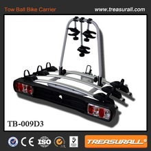 Buy Wholesale Direct From China Hot Sale Bicycle Carrier