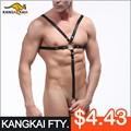 Venda quente corda elástica sexy homens underwear da marca K816-LT