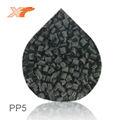 Pp/pe/térmica parada/pp5/homopolymerized polipropileno
