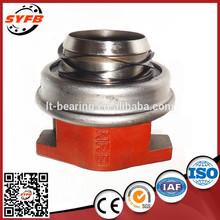 Trade Assurance Toyota Corolla Clutch Bearing