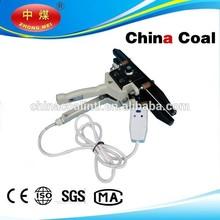 direct heat sealer PE/Aluminum bags portable heat sealer