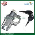 yuejin caminhão peças interruptor de ignição para nj3028 nj1062 nj1042