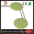 Fully stocked factory supply desk lamp shopping