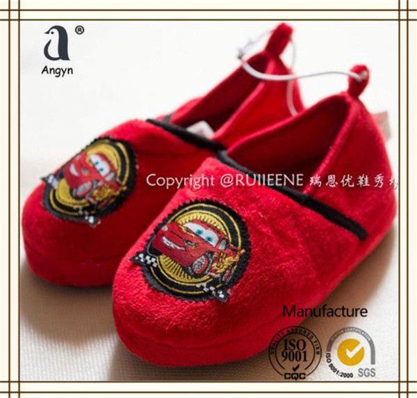 Factory_Sale_China_replica_designer_shoes_wholesale.jpg