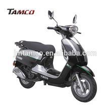 Tamco YB50T-4H pit bike/mountain bike/mini moto