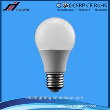 wholesale good price led light bulb review