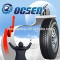 Camion pneumatici tubeless vendita diretta in fabbrica 11r24.5 produttore di pneumatici haida pneumatici