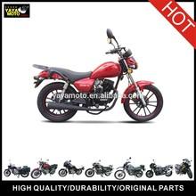 China fornecedor, Novo produto, Zh125-7c Dragon ii, 50 cc motocicleta