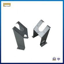 sheet metal parts,auto custom engineering