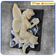 handmade saffron soap Virgin coconut oil soap;Skin whitening soap;Cloth washing soap