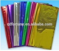 cellophane paper,color cellophane paper for sale,cellophane paper for food wrapping