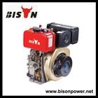 engine diesel 5 hp