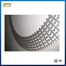 sheet metal parts,extruded aluminum enclosure