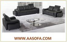 corner sofa,child sofa,corner sofa set designs