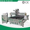 Cnc enrutador de madera rc1325 3- ejes cnc de fresado de la máquina para la venta